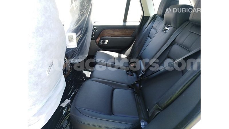 Big with watermark land rover range rover curacao import dubai 1228