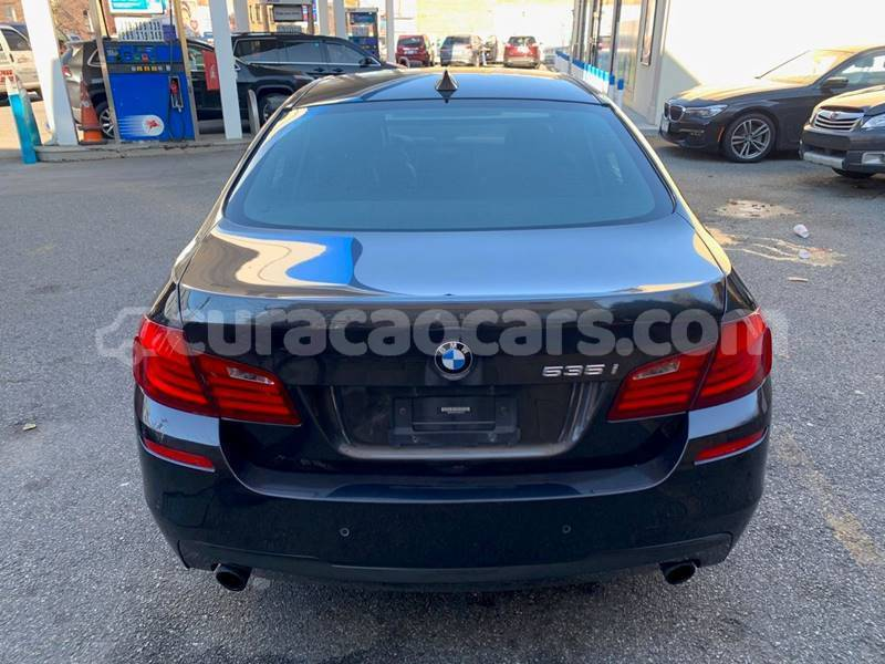 Big with watermark bmw 5%e2%80%93series curacao dorp sint willebrordus 1965