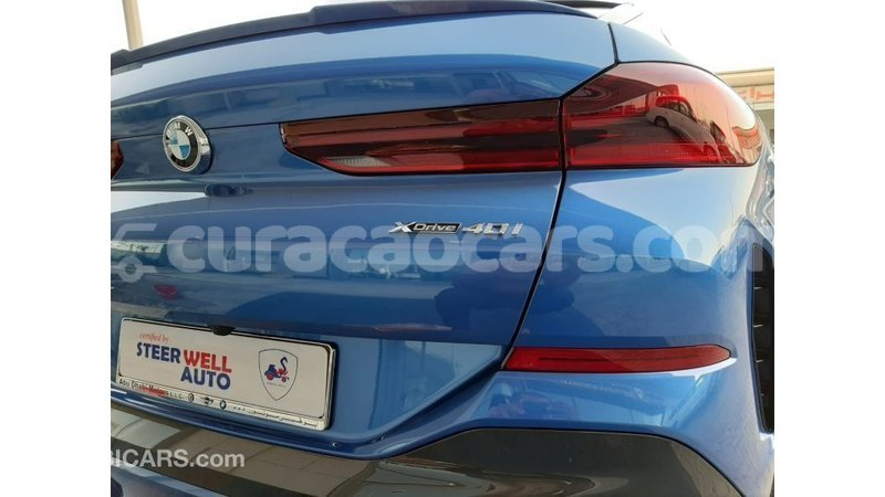 Big with watermark bmw k curacao import dubai 2028