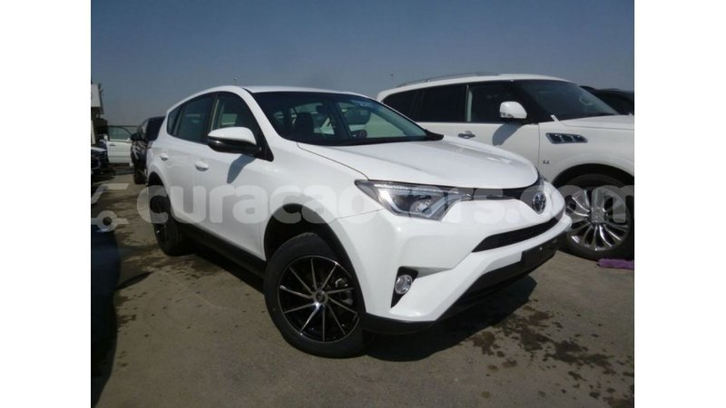 Big with watermark toyota 4runner curacao import dubai 2323