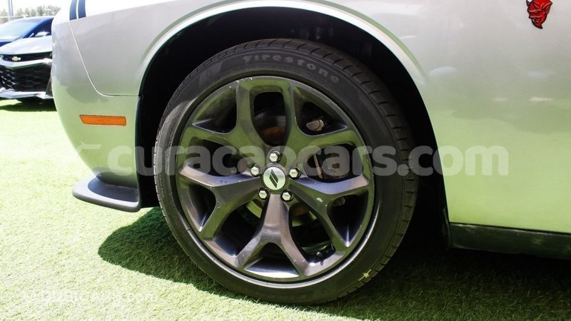 Big with watermark dodge challenger curacao import dubai 3244