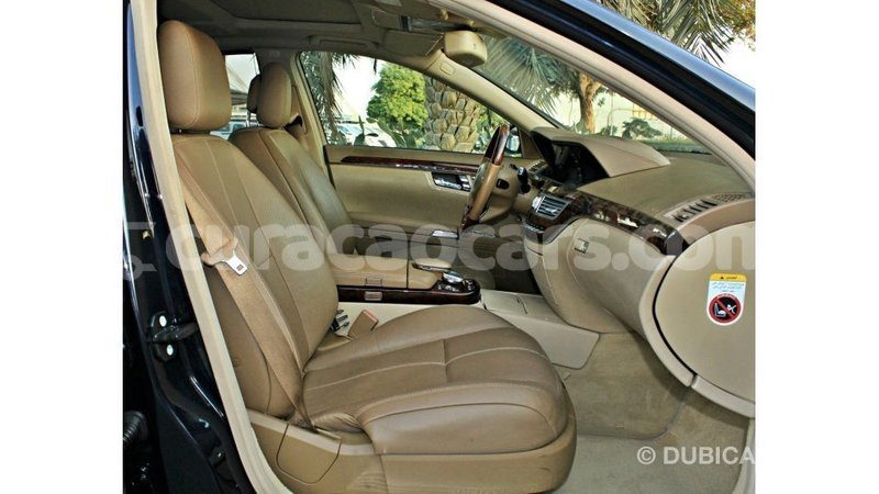 Big with watermark mercedes benz 200 curacao import dubai 3360