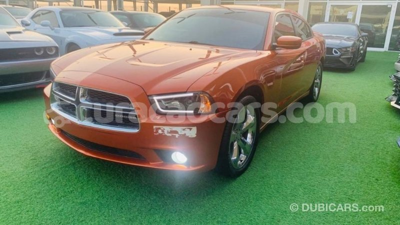 Big with watermark dodge charger curacao import dubai 3389
