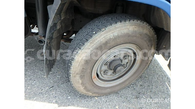 Big with watermark toyota 4runner curacao import dubai 3393