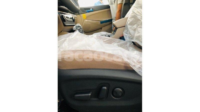 Big with watermark hyundai tucson curacao import dubai 3404