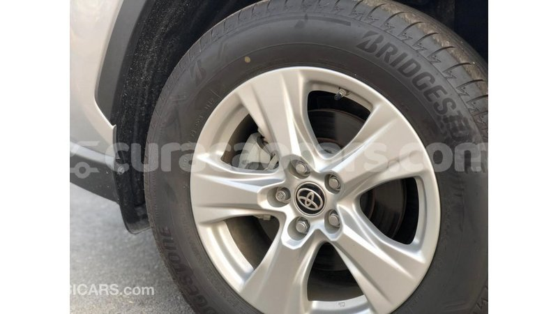 Big with watermark toyota 4runner curacao import dubai 3439