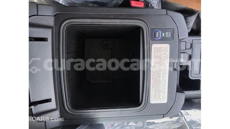 Big with watermark toyota prado curacao import dubai 3503