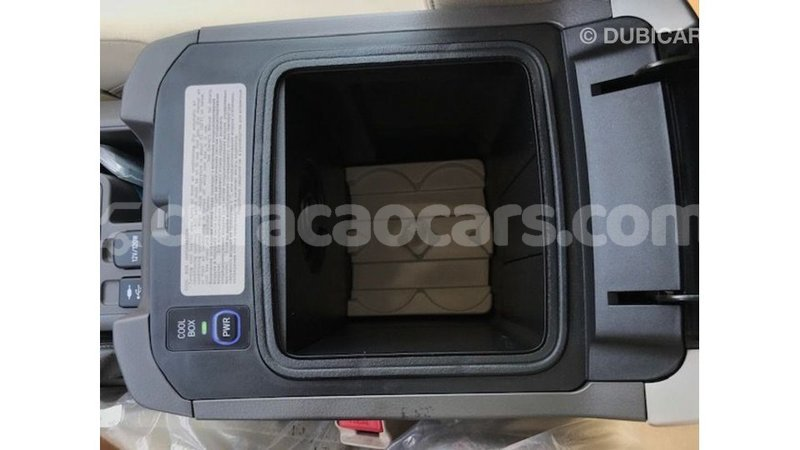 Big with watermark toyota prado curacao import dubai 3512