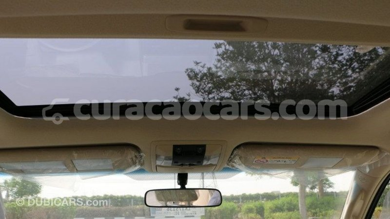 Big with watermark toyota prado curacao import dubai 3605