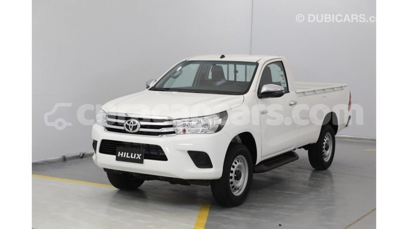 Big with watermark toyota hilux curacao import dubai 3635