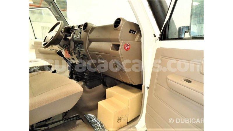 Big with watermark toyota land cruiser curacao import dubai 3636