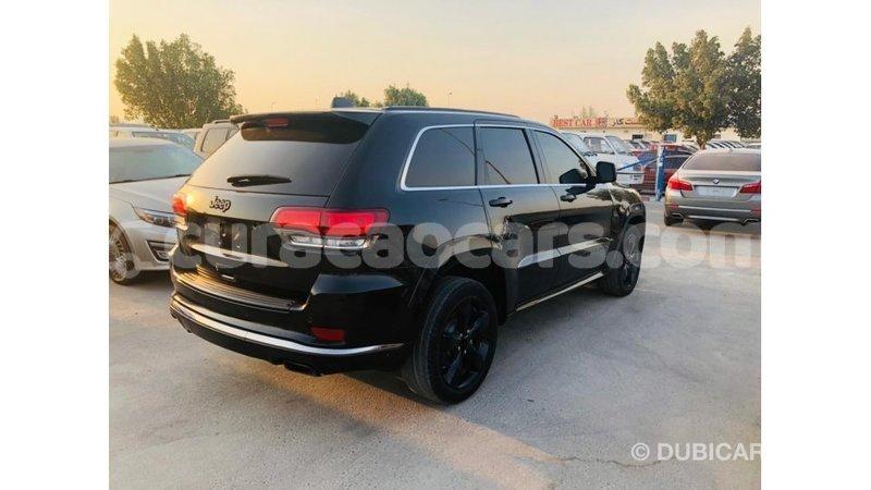 Big with watermark jeep grand cherokee curacao import dubai 3665