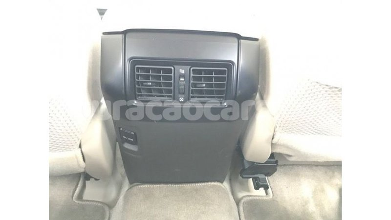 Big with watermark toyota prado curacao import dubai 3706