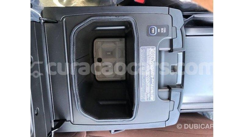 Big with watermark toyota land cruiser curacao import dubai 3776