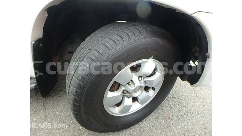 Big with watermark toyota hilux curacao import dubai 3779