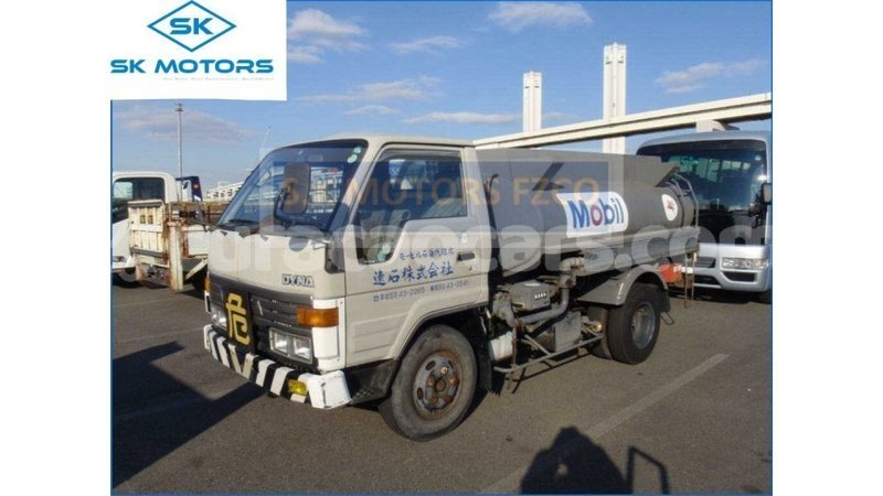 Big with watermark toyota dyna curacao import dubai 3792