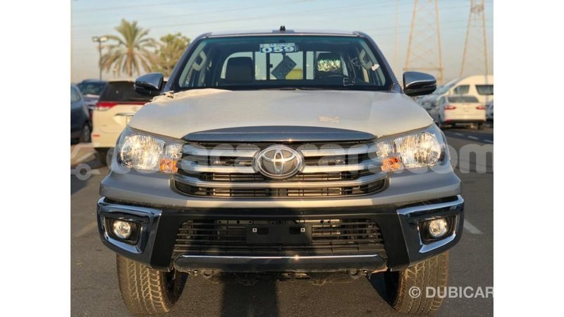 Big with watermark toyota hilux curacao import dubai 3803