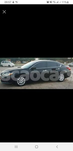 Big with watermark nissan altima curacao barber 3855