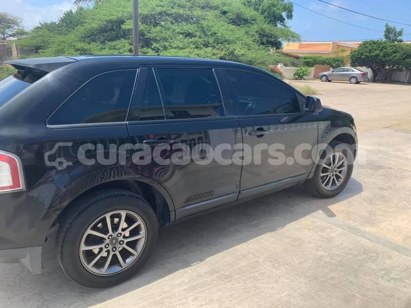Big with watermark ford edge curacao sint michiel liber 3864