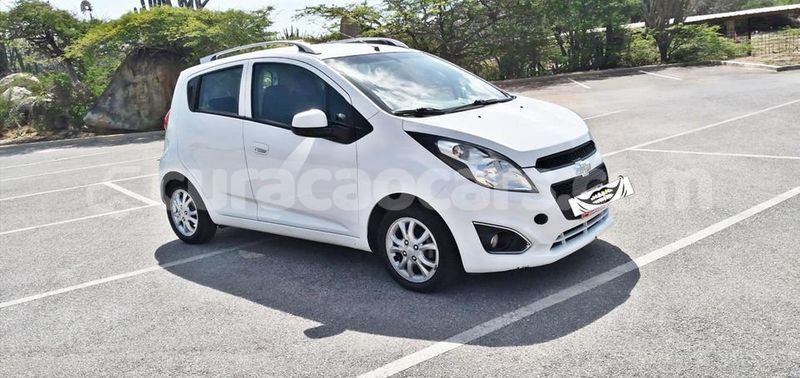 Big with watermark chevrolet spark curacao barber 3866