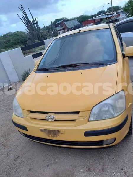 Big with watermark hyundai getz curacao barber 3868