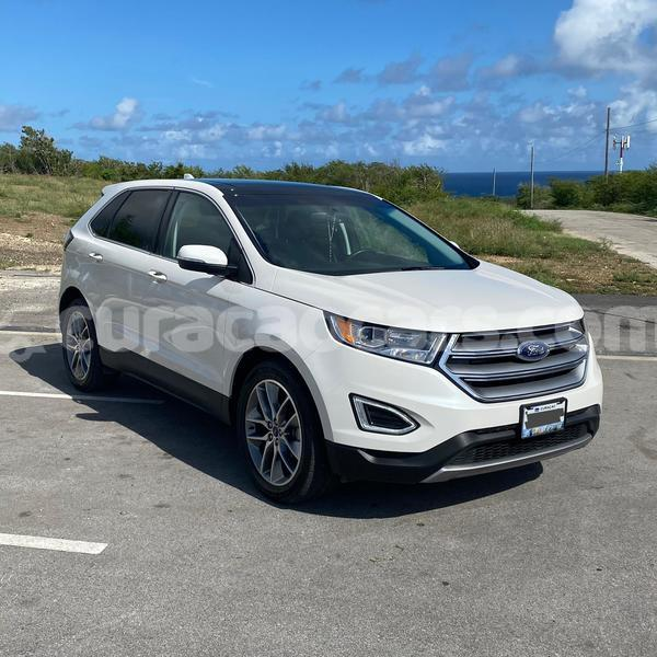 Big with watermark ford edge curacao willemstad 3877